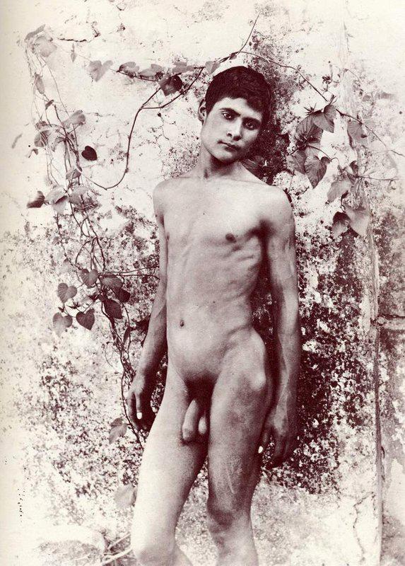 nude-fantasy-boy-married-sex