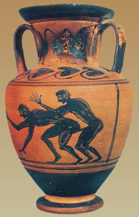 etruscan.jpg