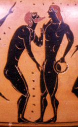 gay-greek-art.jpg
