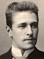 Hugo von Hofmannsthal