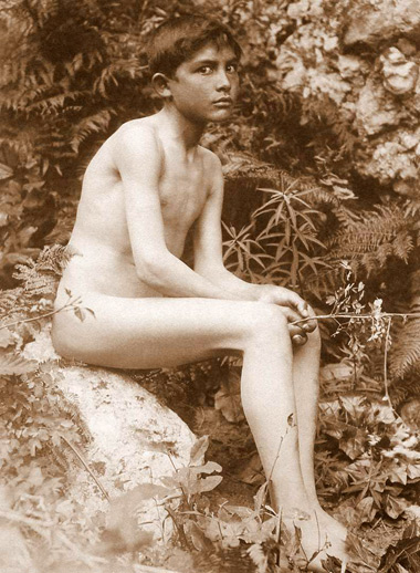 nude-young-french-boys